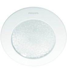 Philips Hue - Phoenix indbygnings-spot