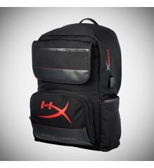 HyperX - Raider Backpack