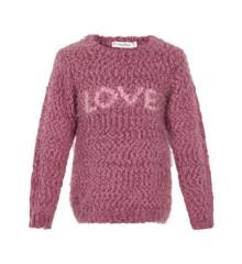 MINYMO - Blouse Knit