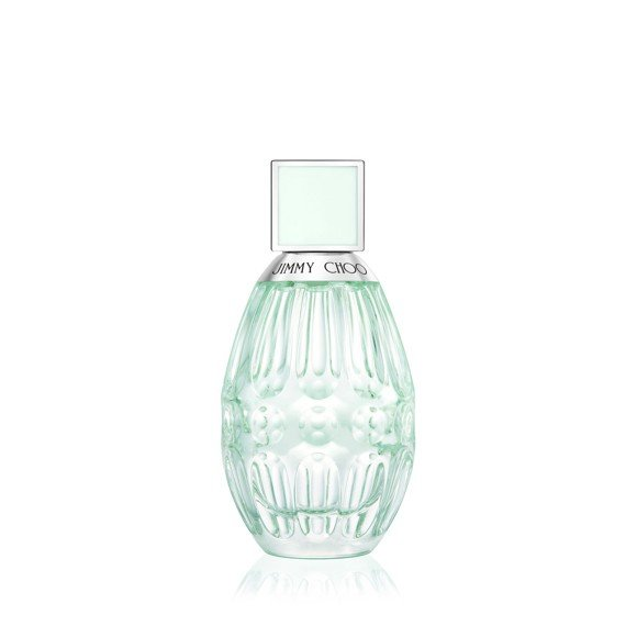 Jimmy Choo - Floral EDT 40 ml