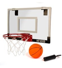 My Hood - Mini Basket (304000)