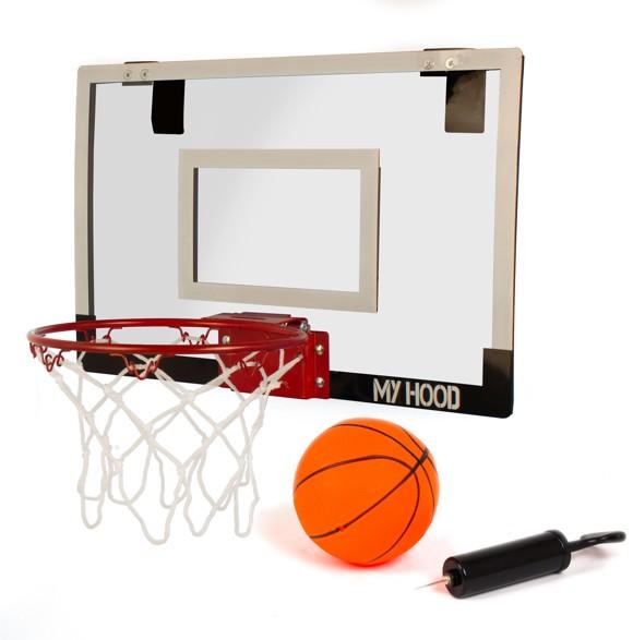 My Hood - Mini Basket (304000)