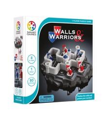 Smart Games - Walls & Warriors