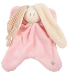 Keptin-Jr - Organic Little Toddel, Pink (KJ005032)