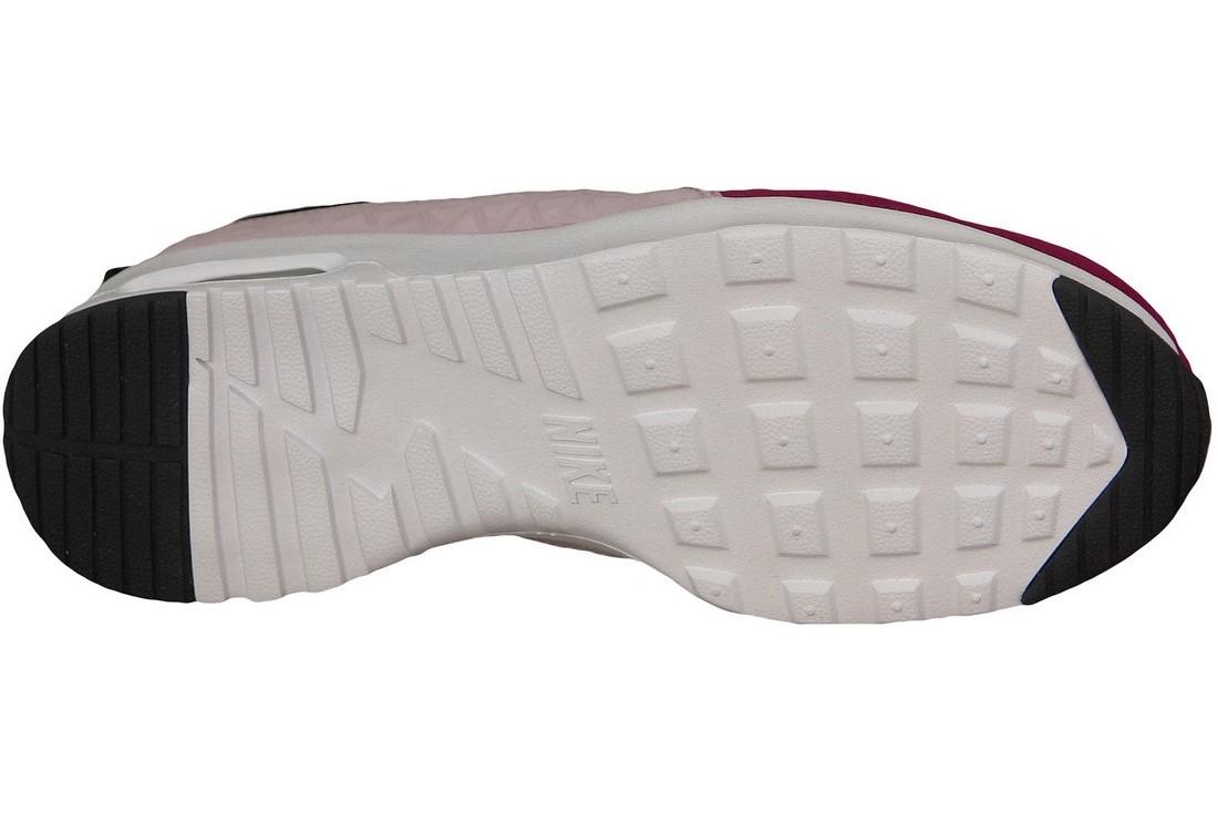 Köp Wmns Nike Air Max Thea Premium 845062 600, Womens, Red