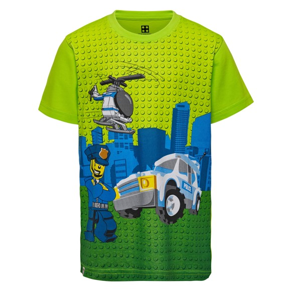 LEGO Wear - Iconic T-shirt - CM-50276