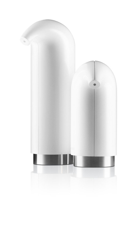 Eva Solo - Soap and Lotion Dispenser Set (567894)