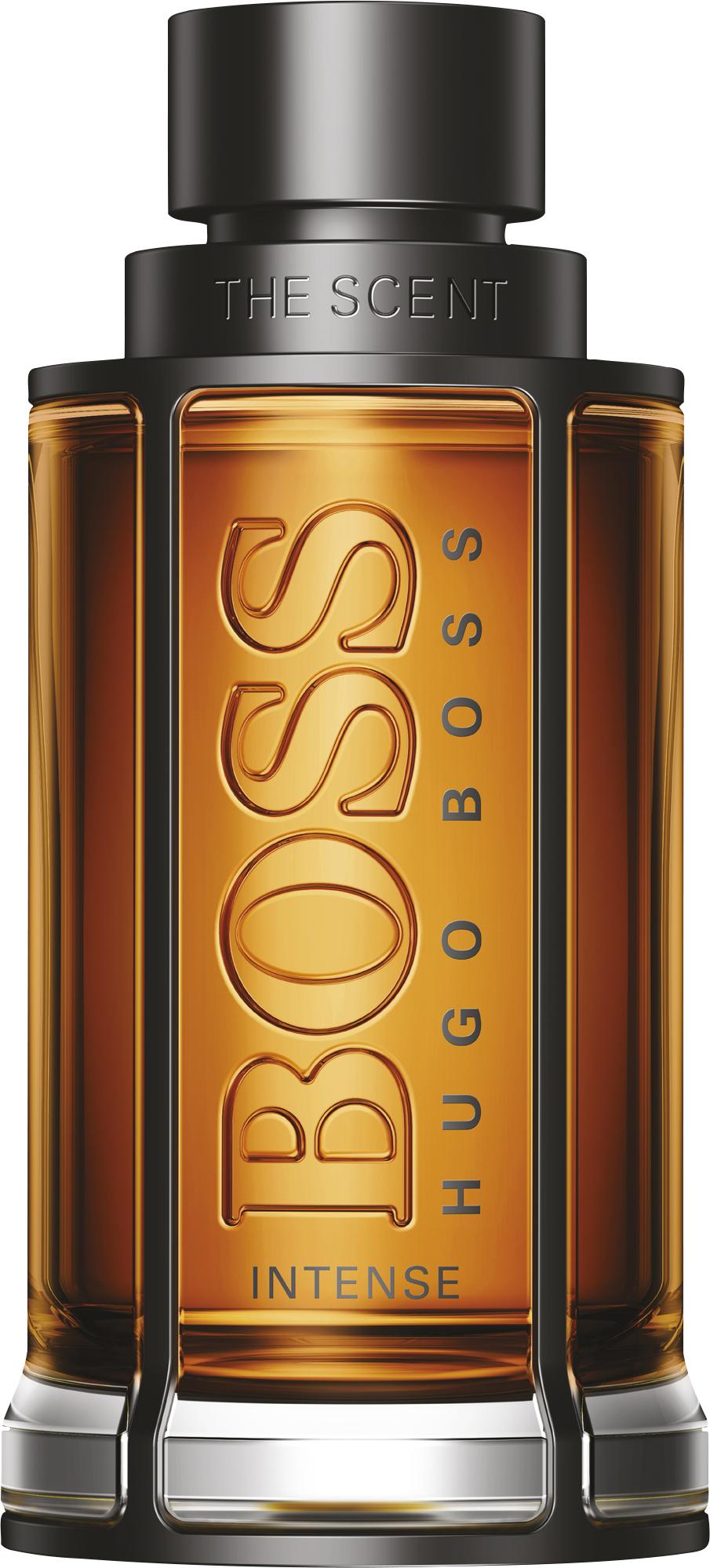 Hugo Boss - The Scent Intense for Him EDP - 50 ml
