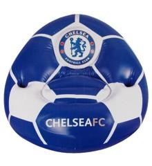Chelsea - Uppblåsbar stol