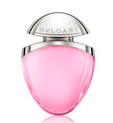 Bvlgari - Omnia Pink Sapphire EDT 25 ml