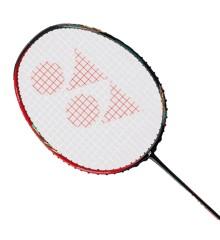Yonex - Astrox 88 D Badminton Racket (4UG4)