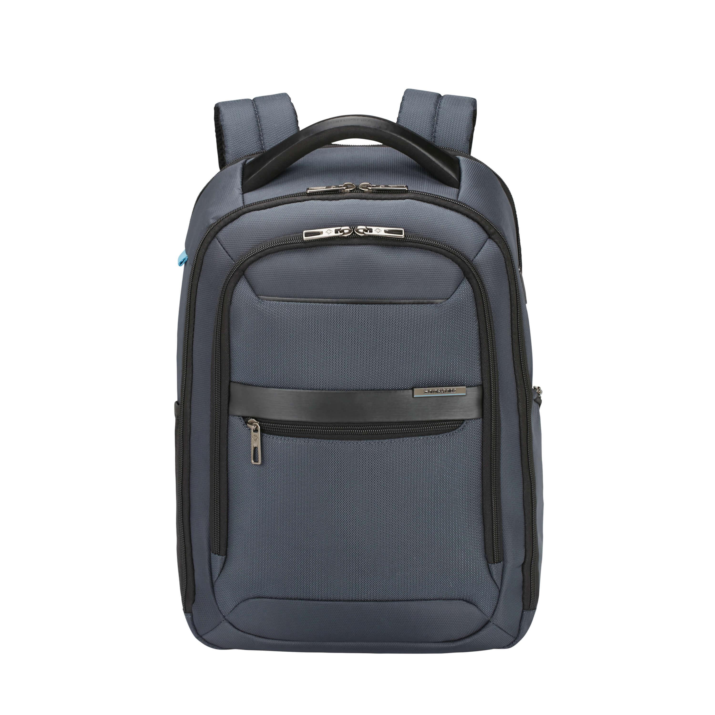 Samsonite - Backpack Vectura Evo 15,6 Blue