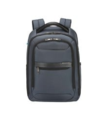 "Samsonite - Backpack Vectura Evo 15,6"" Blue"