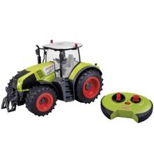 Happy People Claas - R/C Traktor Axion