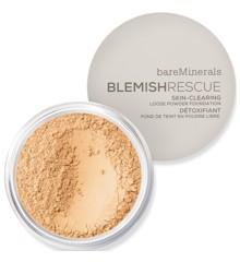 bareMinerals - Blemish Rescue Foundation - 2W Light