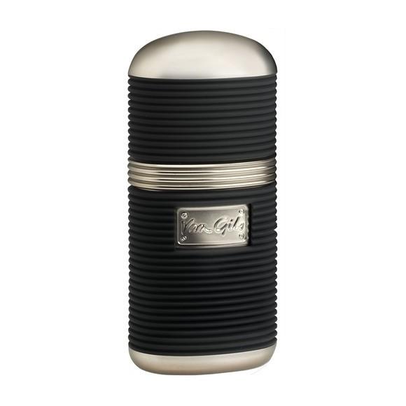 Van Gils - Strictly For Men - EDT 30 ml