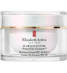 Elizabeth Arden - Ceramide Flawless Future Moisture Cream 50 ml
