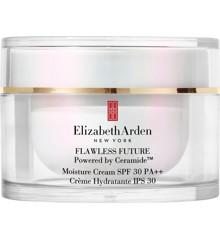 Elizabeth Arden - Ceramide Flawless Future Moisture Cream SPF30 50 ml