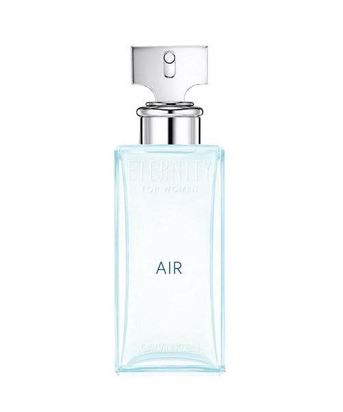 Calvin Klein - Eternity Air Woman EDT 50 ml