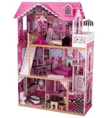 KidKraft - Doll house - Amelia (65093)