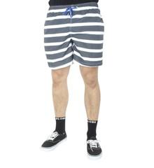 Björn Borg 'Loose' Shorts