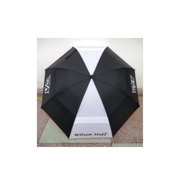 Wilson - Double Canopy - Umbrella