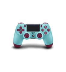 Sony Playstation 4 Dualshock v2 - Berry Blue