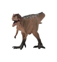 Schleich - Giganotosaurus, unge (15017)