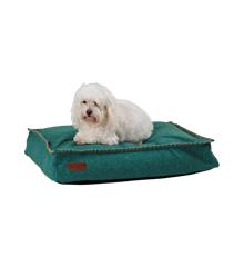 SACKit - DOGit - Cobana Hundepude - Petrol