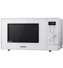Panasonic NN-GD34  Grill Microwave