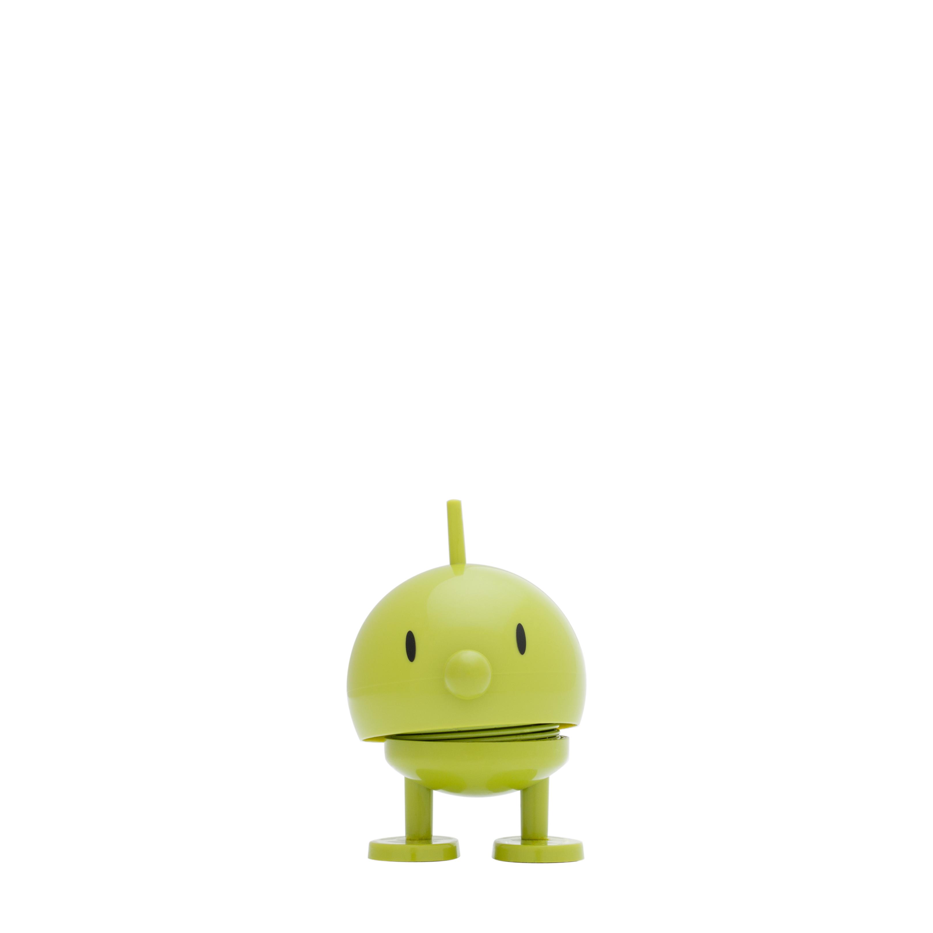 Hoptimist - Baby Bumble - Lime