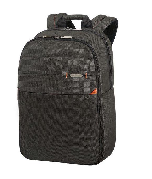 "Samsonite - Backpack NETWORK 15,6"" Black"