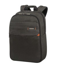 "Samsonite - Backpack NETWORK 15,6"" Black"