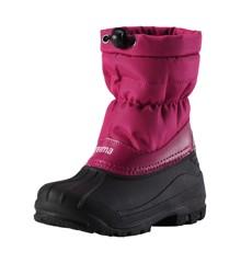 Reima - Vinterstøvler Nefar - Pink