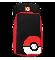Pokémon Trainer Pack (Pokeball)