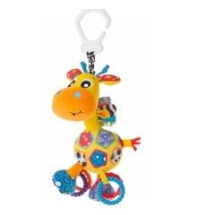 Playgro - Jerry Giraffe Rangle (186359)