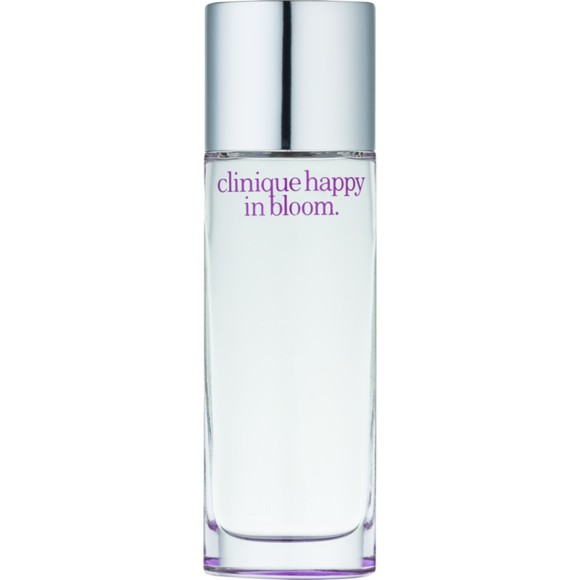 Clinique - Happy In Bloom  EDP 50 ml