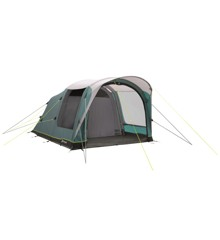 Outwell - Lindale 5PA Tent - 5 Person (111033)