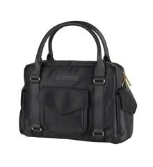 Elodie Details - Nursery Bag - Black Edition