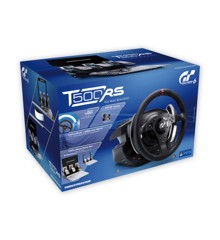 Thrustmaster T500 RS GT6 Force Wheel