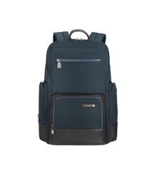"Samsonite - Backpack Safton 15,6"" Blue"