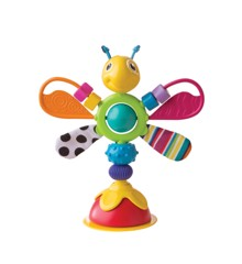 Lamaze - Freddie the Firefly Table Top Toy (27243)