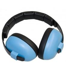 Banz Mini Ear Defenders Blue