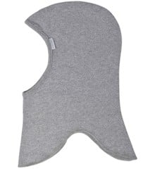 Mikk-Line - Cotton Fullface Lurex