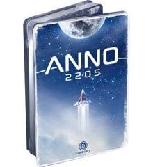 Anno 2205 - Collector's Edition