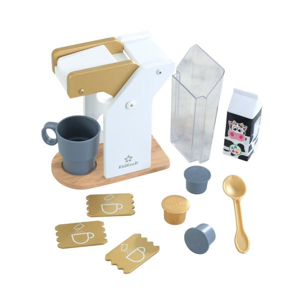 KidKraft - Coffee Set (53538)