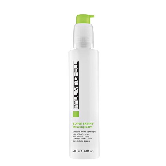 Paul Mitchell - Super Skinny Relaxing Balm 200ml