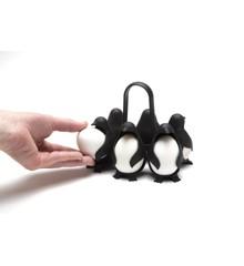 Peleg Design - Egguins  Egg Boilers (PE481)