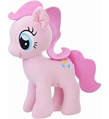 My Little Pony - 25 cm Soft Plush - Pinkie Pie (B1816)