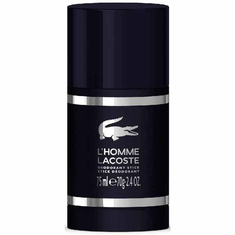 Lacoste - L´Homme Deostick